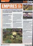 Rick Goodman interview from the September 2003 issue of PCGamer