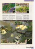 Gamestar Magazine Review (Page 2)