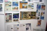 Wall of reviews and previews